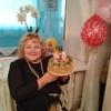 Наталья, 45, г.Находка (Приморский край)