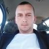 Роман, 35, г.Брест