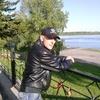 Евгений, 31, г.Колпашево