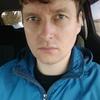 Андрей Одиноков, 34, г.Зеленодольск