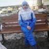 Алина, 27, г.Луганск