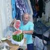 Владимир, 62, Луганськ
