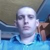 сергей, 28, г.Уфа