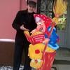 Михаил, 47, г.Козьмодемьянск