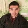 рамал, 28, г.Баку