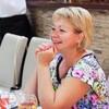 Наталья, 46, г.Братск