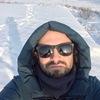 Владимир, 34, г.Коломна