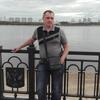 Сергей, 39, г.Благовещенск (Амурская обл.)