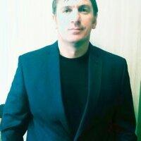 Андрей, 31 год, Дева, Краснодар