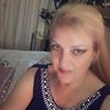 Лариса, 56, г.Южноуральск
