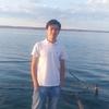 Асылжан, 19, г.Шымкент