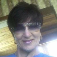 Наталья, 54 года, Близнецы, Омск