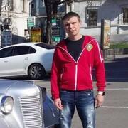 Игорь 31 Харьков