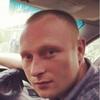 Андрей, 29, г.Вилючинск