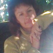 Ирина, 42 года, Рыбы