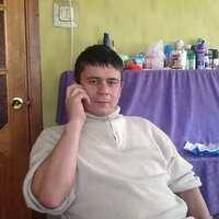 Гуломов Акрам, 49 лет, Козерог, Гатчина