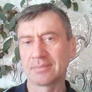 Владимир 51 год (Овен) Елец