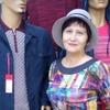 Марина, 59, г.Усть-Каменогорск