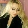Maria, 31, г.Феодосия