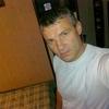 Александр, 49, г.Дивеево