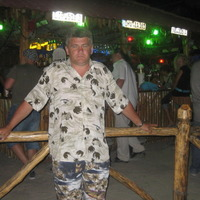 Юрий, 55 лет, Рак, Екатеринбург
