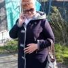 Лада Лученко, 47, г.Петропавловск-Камчатский
