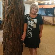 Ирина 52 Таганрог