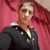 Дмитрий, 23, г.Железнодорожный
