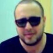 gevo 36 Yerevan