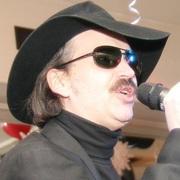 Адриан Андрейченко 52 Москва