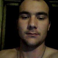 рамиль, 31 год, Овен, Оренбург