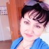 Татьяна, 46, г.Белореченск