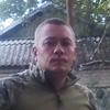 Igor, 34, Hvardiiske