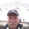 Vovan, 57, Rogachev