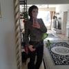 Helena, 41, г.Кастроп-Рауксель