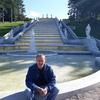 Никлолай, 52, г.Екатеринбург