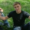Дмитрий, 30, г.Акко