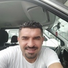 Ahmet, 37, г.Стамбул