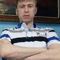 yuriy, 35 лет, Близнецы, Темиртау