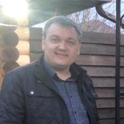 Александр 30 Новороссийск