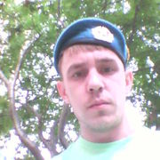 Aleksandr, 29