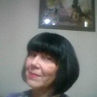 Елена, 58 лет, Телец, Великий Новгород (Новгород)
