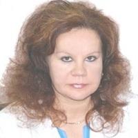Ната, 53 года, Стрелец, Минск