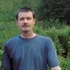 Вадим, 59, г.Боровск