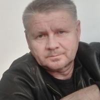 Ник, 55 лет, Дева, Абинск