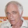 Евгений, 78, г.Рокицани