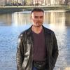 Роман, 44, г.Санкт-Петербург