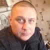 Игорь, 38, г.Жуковский