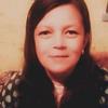 Natasha, 37, Cherkasy
