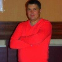 Саша, 38 лет, Рыбы, Выкса